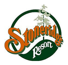Stoneridge Resort - 150 Holiday Loop, Blanchard, Idaho 83804