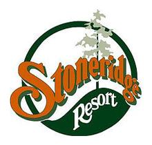 Stoneridge Resort - 150 Holiday Loop, Blanchard, Idaho 83804