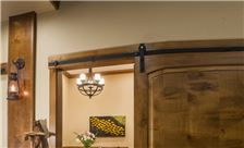 Stoneridge Resort Amenities - Conference Room