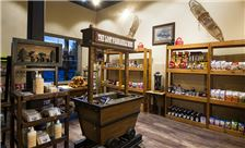 Stoneridge Resort Amenities - Gift Shop
