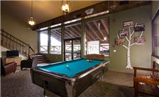 Stoneridge Resort - Recreation Center