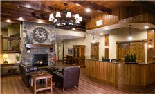 Stoneridge Resort - Registration Office