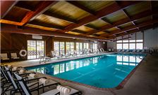 Stoneridge Resort Amenities - Swimming Pool