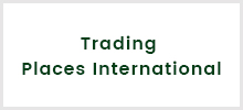 Trading Places International